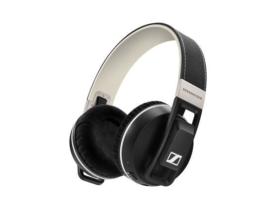 Urbanite XL  Wireless Black