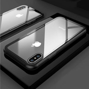 iPhone 9 Protective Case