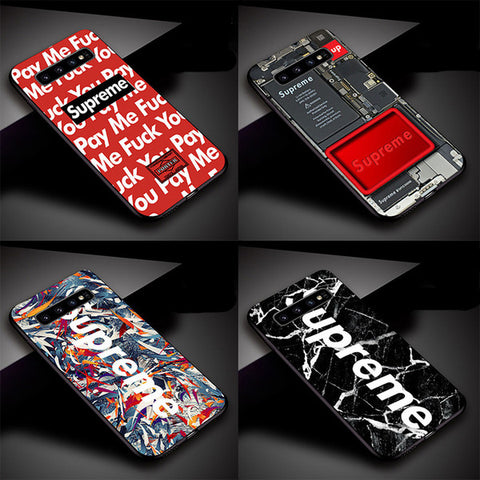SUP Fashion Phone Case For Samsung Galaxy - It's From The Shop