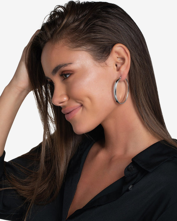 Brooke-Hoop-Earrings