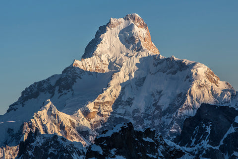 Masherbrum