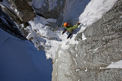 Supercouloir Direct