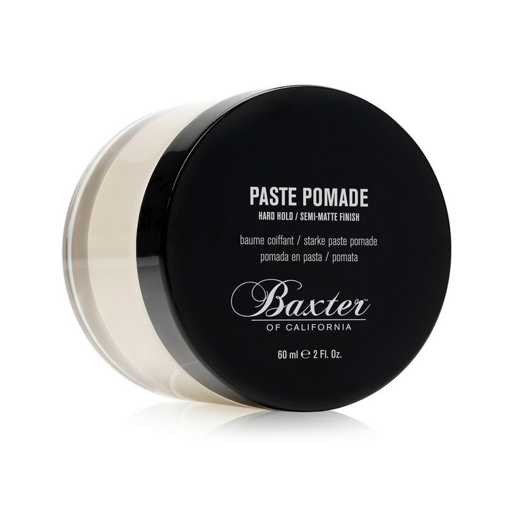 Baxter of California Paste pomade 60ml