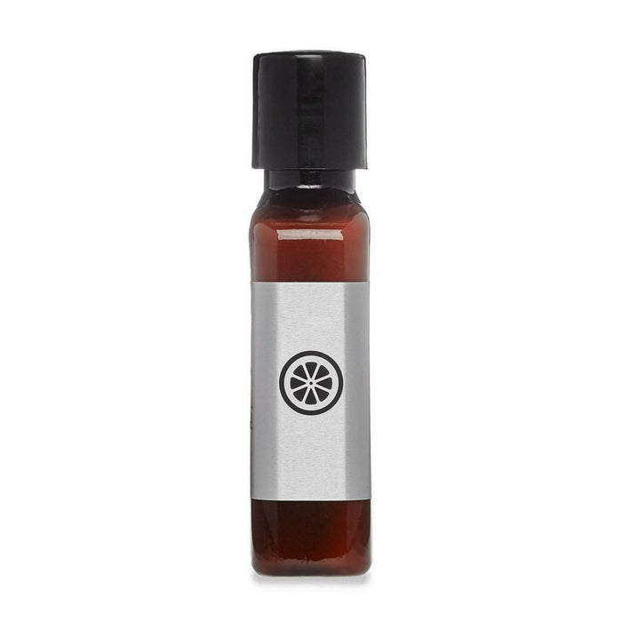 Beardbrand Spiced Citrus parranhoitoaine 100ml