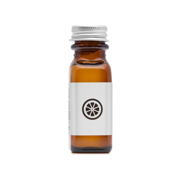 Beardbrand Spiced Citrus partaöljy 30ml