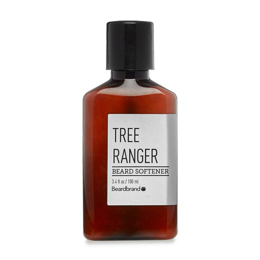 Beardbrand Tree Ranger parranhoitoaine 100ml