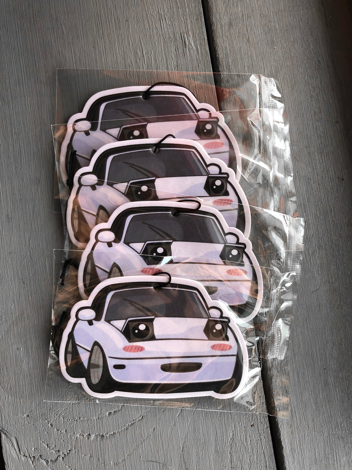 miata bundle pack