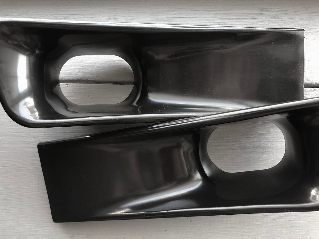mk3 vw bumper duct vents for sale usa