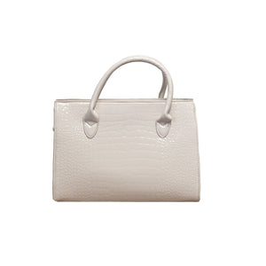 Fari Top Handle Tote - fariescollection