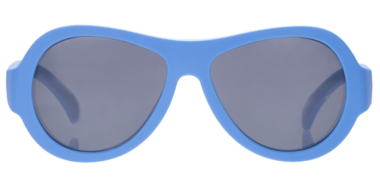 Babiators Aviator Blue