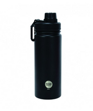 WaterMate Stainless Steel Bottle - 550ml - Powder blue - were $34.95, now