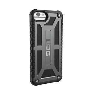 iPhone 8/7/6/6s UAG Monarch