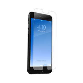 iPhone 8/7/6S/6 ZAGG InvisibleShield GlassPlus Screen Protector