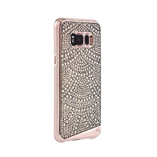 Samsung Galaxy S8 Plus Case-mate Lace Brilliance Tough case