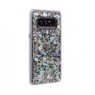 Samsung Galaxy Note 8 Case-mate Pearl Karat case