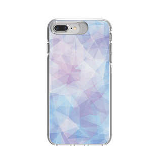 iPhone 8 Plus/7 Plus/6S Plus/6 Plus Gear4 D3O Crystal Victoria case