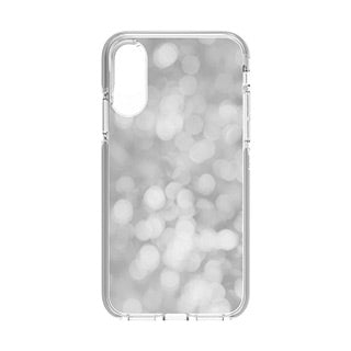 iPhone X/Xs Gear4 D3O Dazzle Victoria case