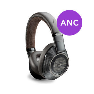 Plantronics BackBeat Pro 2 BT Headset