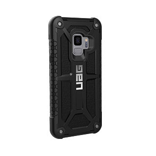Galaxy S9 UAG Monarch