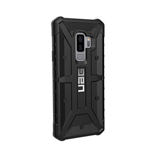 Galaxy S9 Plus UAG Pathfinder