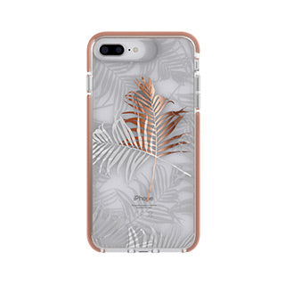iPhone 8 Plus/7 Plus/6S Plus/6 Plus Gear4 D3O Palms Victoria case