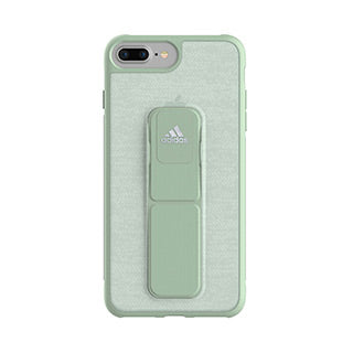 iPhone 8 Plus/7 Plus/6S Plus/6 Plus ADIDAS Aero Green Grip Snap Case