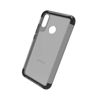 Huawei P20 Lite Gear4 D3O Black Wembley case