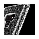 Samsung Galaxy Note 9 Case-mate Sheer Crystal case