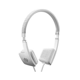 Urbanista White (Fluffy Cloud)  Copenhagen 3.0 Stereo Headphones