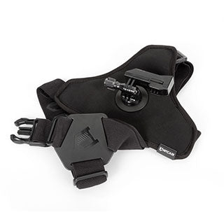 Hitcase Chest Harness Mount