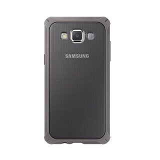 Samsung Galaxy A5 (2016) OEM Dark Protective cover