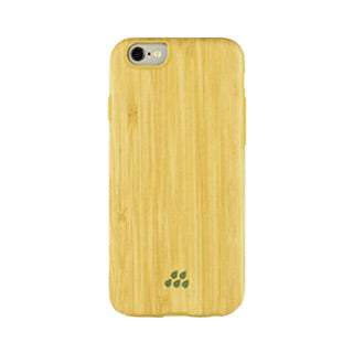 iPhone 6/6S Evutec Bamboo Wood SI series