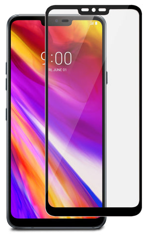 Blu Element  BE3DLGG7 3D Curved Glass LG G7 One/G7 ThinQ