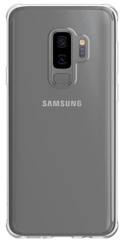 Griffin  GB44256 Reveal Galaxy S9+ Clear