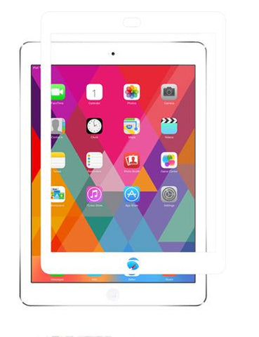 Moshi  99MO020987 iVisor XT iPad Air 2/Air White