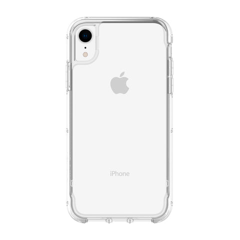 Griffin  GIP002CLR Survivor Clear iPhone XR Clear