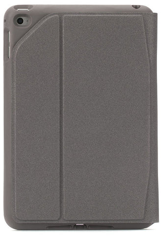 Griffin  GB42183 Survivor Journey Folio iPad Mini 4 Grey