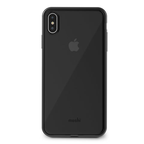 xqisit eman wallet case iphone xs max
