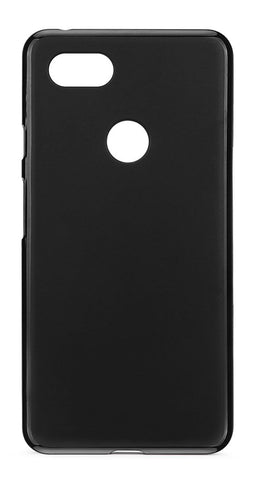 Blu Element  BEGGP3B Gel Skin Pixel 3 Black