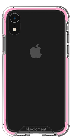 Blu Element  BEDZI61P DropZone Rugged Case iPhone XR Pink