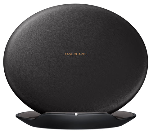 Samsung  EPPG950TBEGCA AFC Convertible Wireless Charger Qi 9W Black