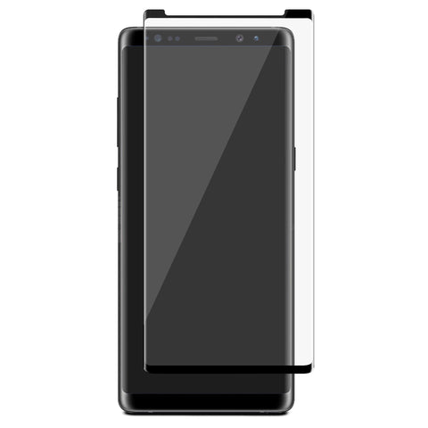 Blu Element  BE3DGN9 3D Curved Glass Samsung Galaxy Note9