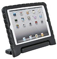 G-Zed Mobile  GZIPADMINI1 iPad Mini 3/2/1 Black