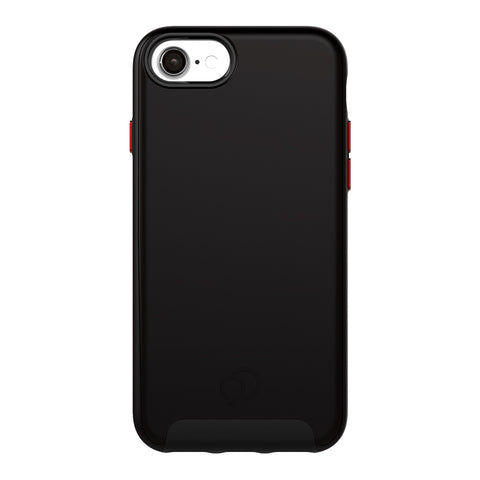 Nimbus9  APi8-N9Ci2-BK Cirrus 2 iPhone 8/7/6S/6 Black