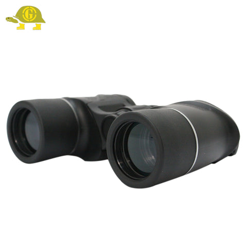 BINOCULAR COMET 8 X 40 LONG EYE RELIEF