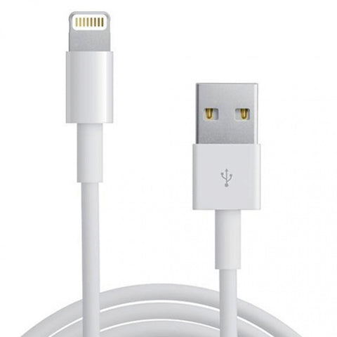 Cable Original Apple Iphone 5/ 5s /6/ 6s/ 7 Ligthining