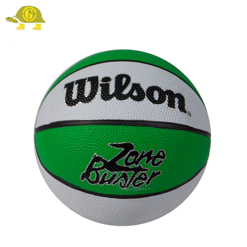 BALON BASCKETBALL WILSON RECREATIVO