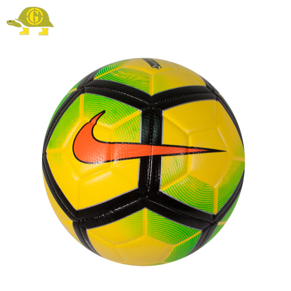 BALON DE FUTBOL NIKE PITCH AMARILLO/VE