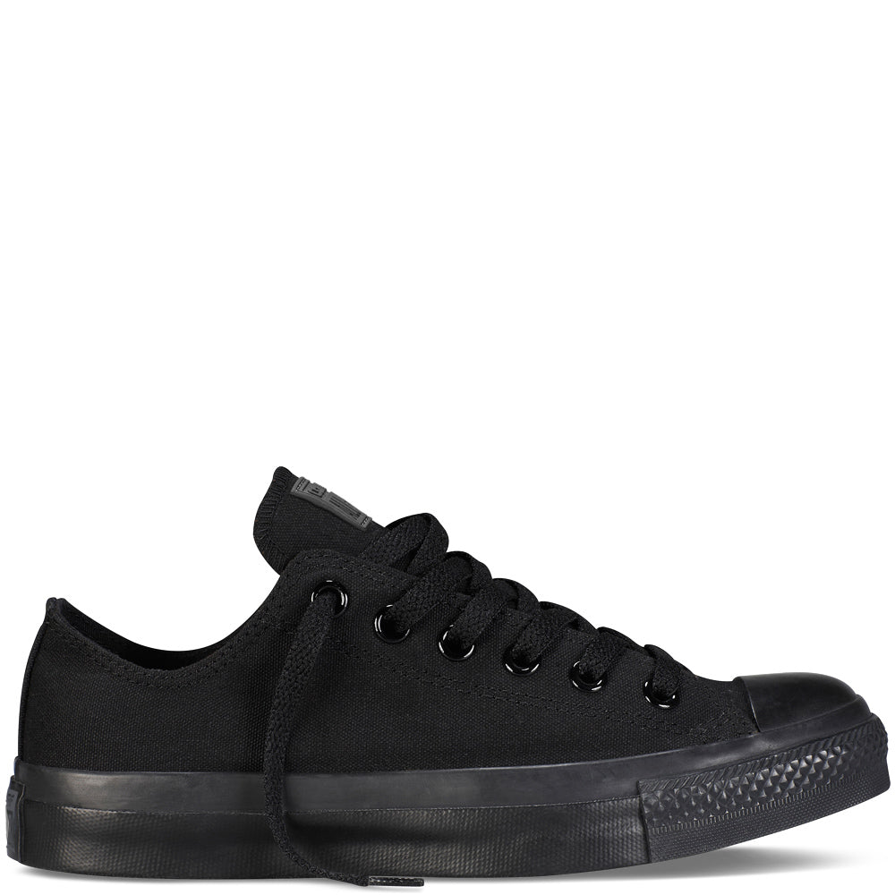 Converse Chuck Taylor Classic