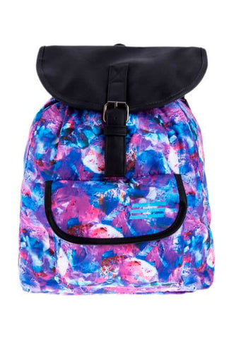Morral Freerunning Chilout